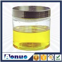 Liquid Diamine Chain Extender DMTDA