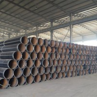 Steel Dredging Hose In Many Sizes With Factory Price