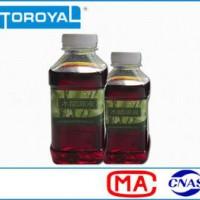 Liquid Wood Vinegar Agricultural Use for organic Rice Medium