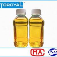 Natural Antifungal Liquid Wood Vinegar