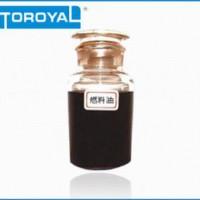 Natural Plates Bonding Biomass Fuel for Adhesive, Anti Corrosion Coating Material