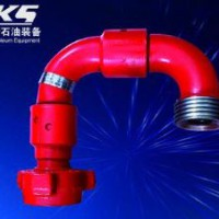 Our Swivel Joint, With Integral Ball Bearingre Are High Quality