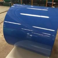 promotionalprime RAL color new prepaintedgalvanized steel coil,PPGI/PPGL/DHGL/DHGI
