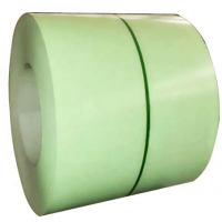 wholesale prime RAL color new prepaintedgalvanized steel coil,roll coil and sheets