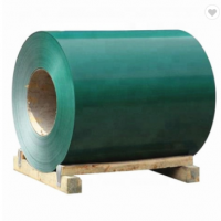 low price prime RAL color new prepaintedgalvanized steel coil,roll coil and sheets