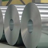 PPGI Prepainted Galvanized Steel Coil ASTM A755 GI steelcoil