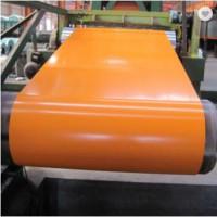 trustworthy product prime RAL color new prepaintedgalvanized steel coil,PPGI/PPGL/DHGL/DHGI