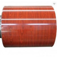 0.25mm*1250 SGCC DX51D galvanized steel coil /pre-painted steelcoil