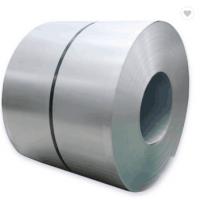 high quality GB DIN AISI standard galvanized aluminium steelcoil