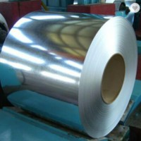 Hot dipped galvanized steel coil,cold rolled steel prices,cold rolled steel coils