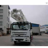 BZC400CHW water drilling rig for 400 meters