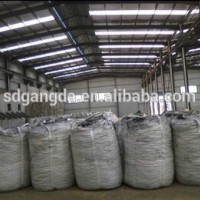 High Carbon 98% Calcined Petroleum Coke /cpc for iron foundry materials