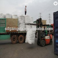 best offer size 10-20 mm CPC/Calcined Coke for steel making