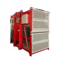 Factory price SSH SC200 / 200 construction hoist lifter elevator