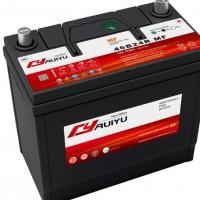 Auto 12V 55B24R car mf baterias