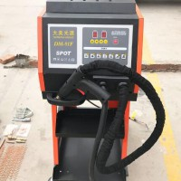High Quality portable spot welder electric dent puller