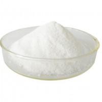 Hot selling high quality 99.9% Tianeptine sodium powder for antidepressant
