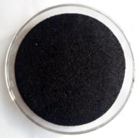 High quality fullerene c60 with best price
