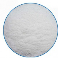 Hot selling high quality Sulbactam Sodium with reasonable price and fast delivery