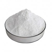 Buy high quality Nootropics Adrafinil powder with best price