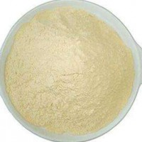 Manufacturer high quality hesperidin methyl chalcone with best price