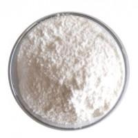 Free Shipping GMP Nootropics 99% alpha-gpc alpha gpc powder with CAS 28319-77-9