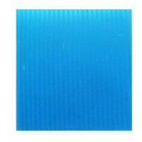 Runping Corrugated Plastic Hollow Sheets/Board