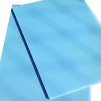 4mm 5mm Coroplast sheets