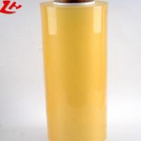 stretch polyethylene Plastic PVC Film