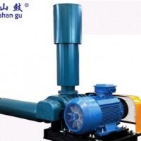 power suction pump for sale