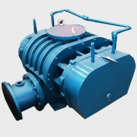 best price and quality steam compressor factory in china