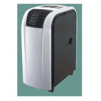 9000-14000 Btu Cooling&Heating Type Portable Air Conditioner