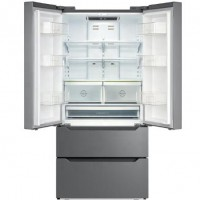 22.5Cuft Large Capacity French Door Refrigerator
