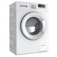 Home Use 6kg/7kg/8kg Front Loading Automatic Laundry Washing Machine Prices for Israel
