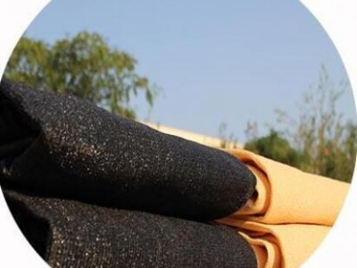 Building Safety Flame Retardant Net