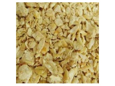 Soyabean Meal Soya High Protein Low Price Animal Feed Poultry Feed Cattle Feed Supplier