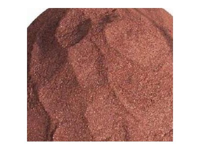 Organic Blood Meal Animal Feed High Protein for Animal Poultry and Livestocks Hot Sale