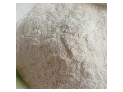 Seafood Shrimp Meal Protein Powder Animal Feed High Protein for Poultry and Livestocks