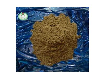 Fish Meal Min 65% Protein Animal Feed Pig Feed Cattle Feed