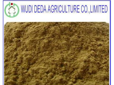 A High Quality Feed That Can Reduce The Incidence Of Aquatic Products