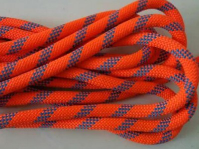 Adult Safety Climbing Rope