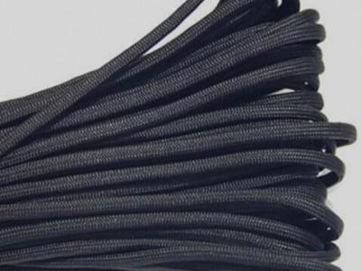 Nylon Umbrella Rope
